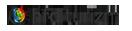 hfd-turizm-renkli-logo