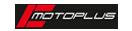 motoplus-renkli-logo