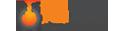 renas-makina-renkli-logo