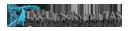 suleyman-tas-renkli-logo