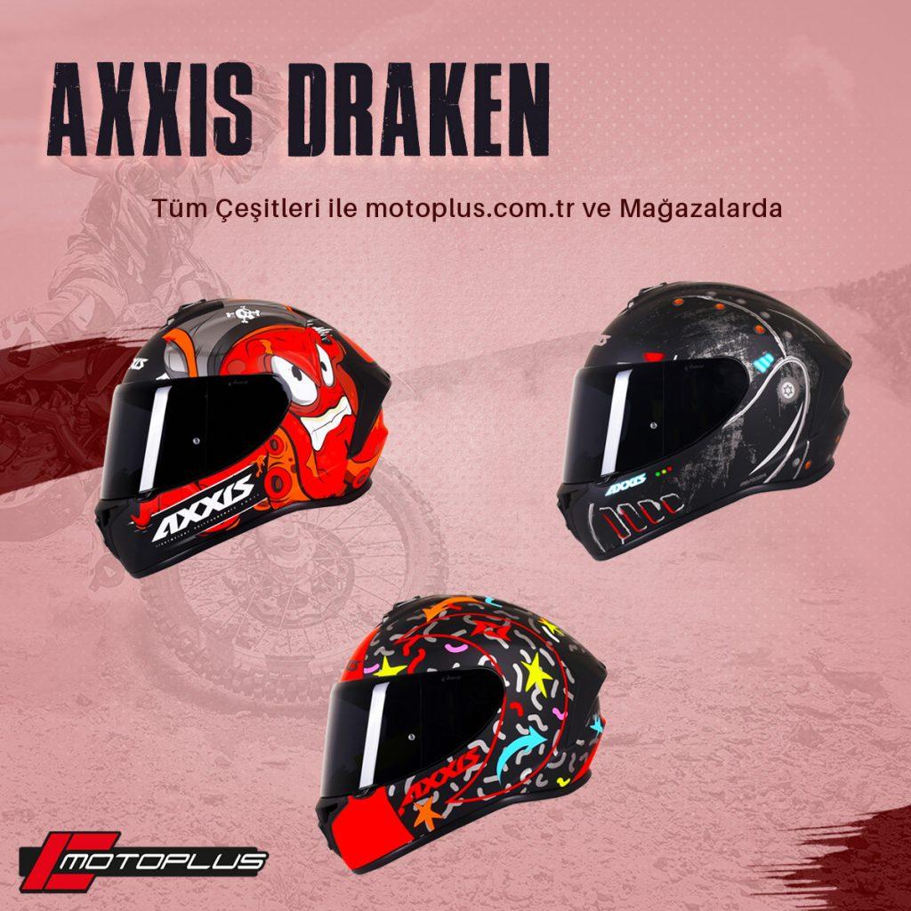 motoplus-axxis-draken-urun-tanitimi-instagram-olcusu-1