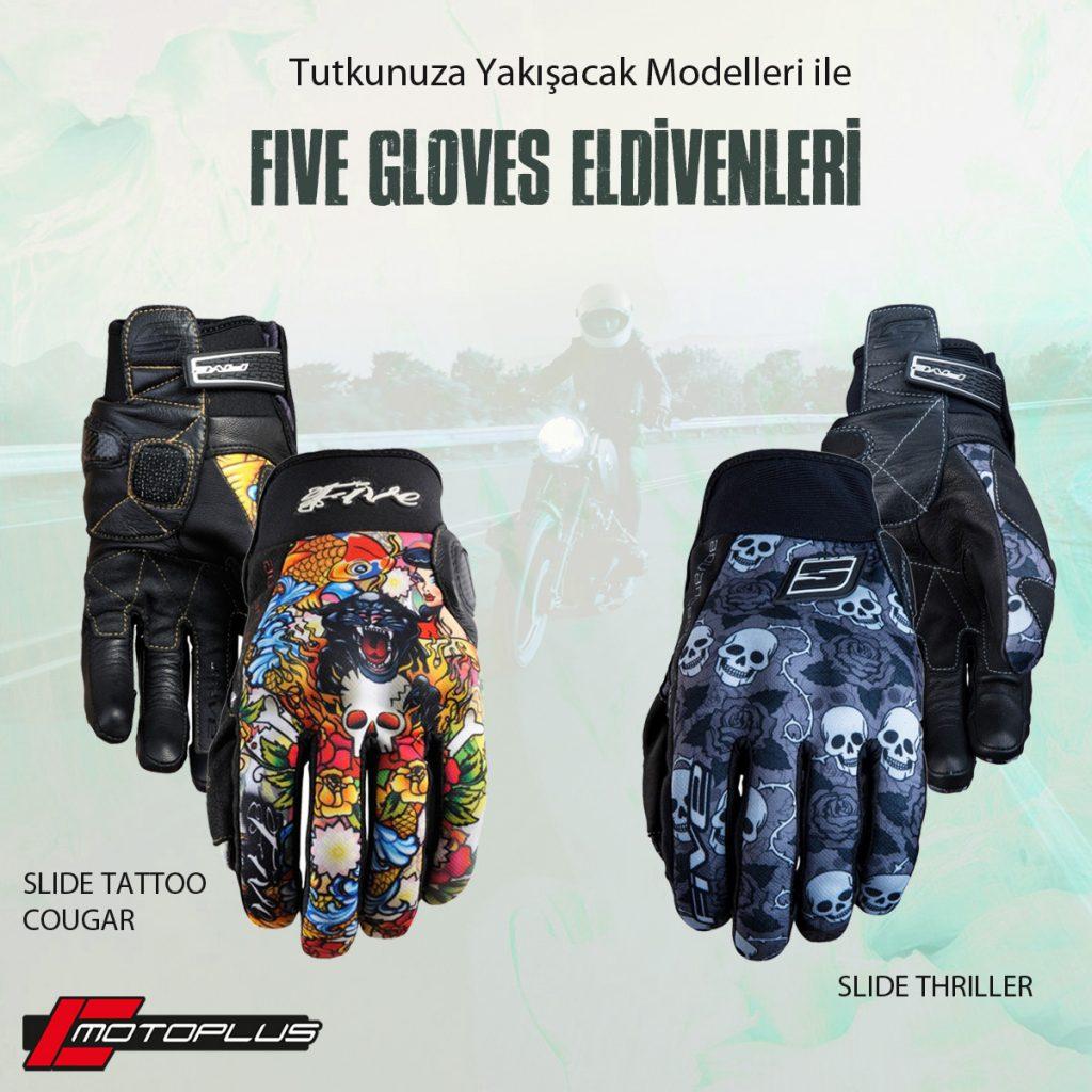 motoplus-five-gloves-eldiven-tanitim-kategorisi-instagram-olcusu-face