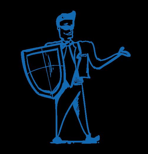 Online Marka İtibarı ve Yönetimi