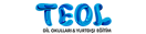 teol-dil-okullari-renkli-logo
