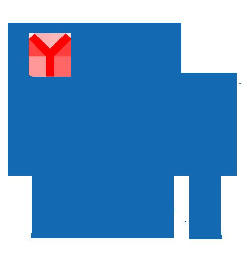 Yandex Ads Danışmanlığı