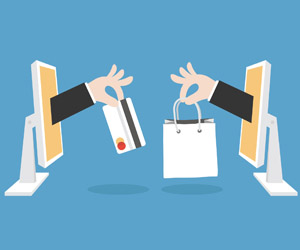 E-Ticaret-Siteleri-İcin-SEO-calismalari-nasil-yapilir