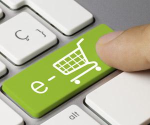 E-Ticaret-Siteleri-İcin-SEO-calismalari