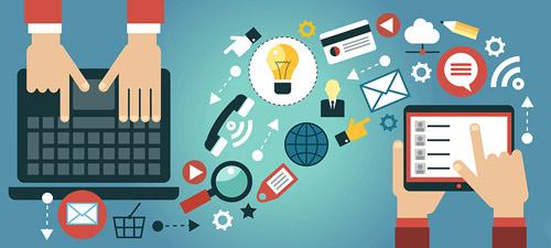 E-Ticaret-Siteleri-İcin-SEO-calismasi-blog