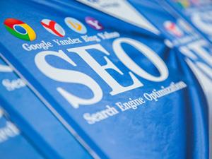 Google'da-1.-Sayfada-cikmak-icin-Yapilmasi-Gereken-SEO-calismalari