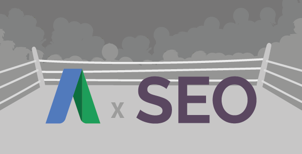 adwords-mu-seo-mu