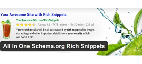 all-in-one-schemaorg-richsnippets