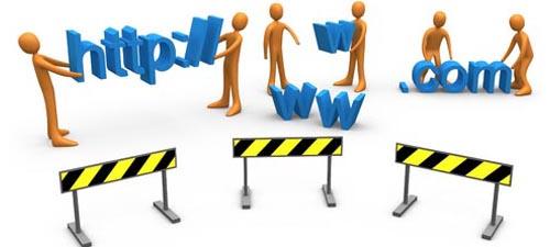 domain-registration-steps