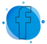 facebook-reklamlari