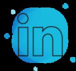 linkedin-reklamlari