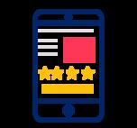 mobil-uygulama-reklamlari