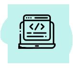 web-sitesi-yazilim-ve-tasarim-ajansi