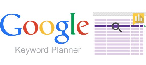 google-anahtar-kelime-planlama-araci