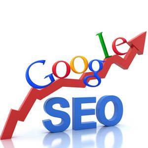 google birinci sayfada olma 1 - Google'da İlk Sayfada Olmak için Yapılması Gerekenler