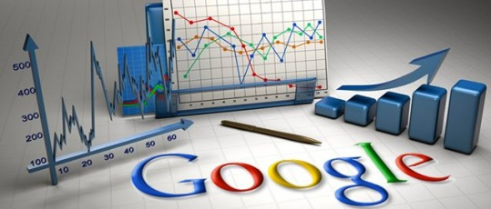 google-da-ilk-sayfada-çıkmak