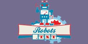 robots-txt-stratejikseo-