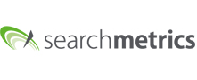 searchmetrics-stratejikseo