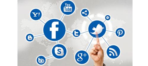 sosyal medya danismani calismalari - Sosyal Medya Danışmanı Ne Yapar?