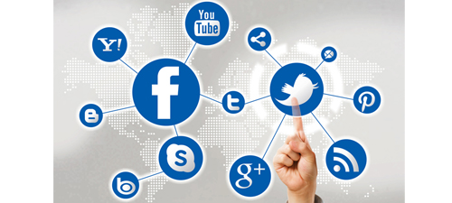 sosyal-medya-danismani-calismalari