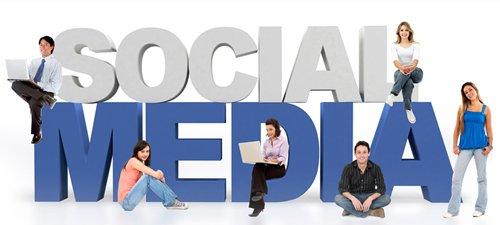 sosyal medya danismani ne yapar - Sosyal Medya Danışmanı Ne Yapar?