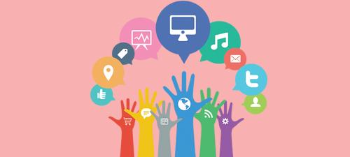 sosyal medya danismanligi  - Sosyal Medya Danışmanı Ne Yapar?
