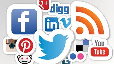 sosyal-medyanin-seodaki-etkisi