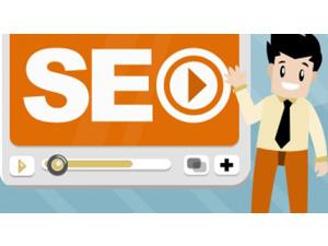 video-icerikli-siteler-icin-seo
