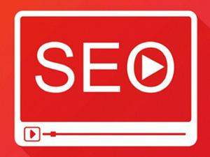 video-icerikli-sitelerde-seo-calismalari