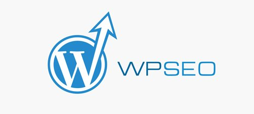 wpseo-wordpress